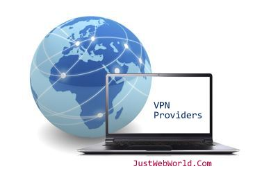 Best VPN Service Provider