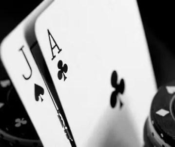 Virtual Casinos vs. Real Casinos