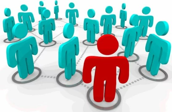 Benefits of having your own affiliate program