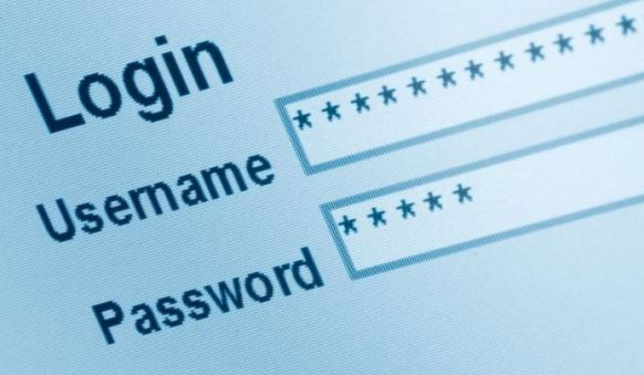 Change All Passwords Frequently