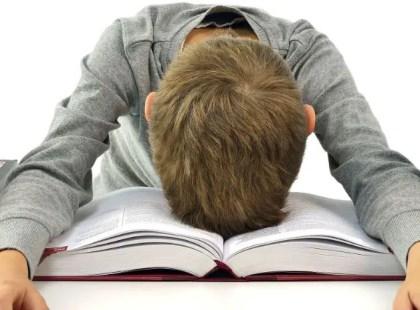 Read-Book