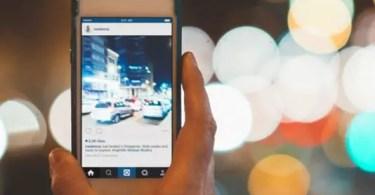 Mobile Marketing Benefits