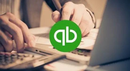 Online QuickBooks Training Sources