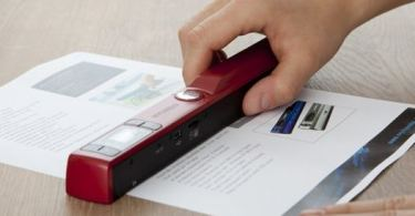 Benefits of Optical Character Recognition