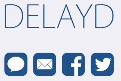 Delayd