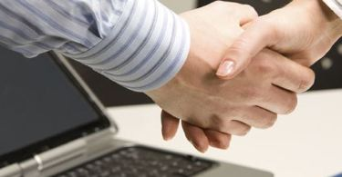 small business lenders