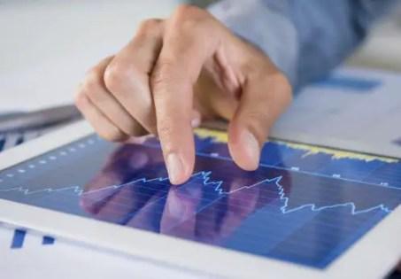 binary options trading technology