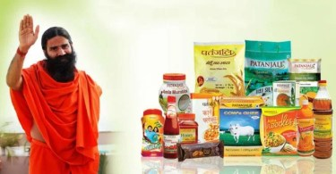 How to Get Patanjali Franchise