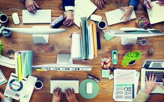 Startups Business Success Tips