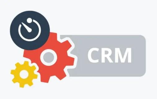 WooCommerce CRM Integration