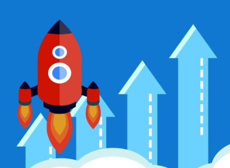 Accelerated Growth of your business