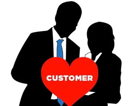 Building Customer Engagement