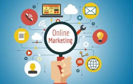 Best Internet Marketing Courses