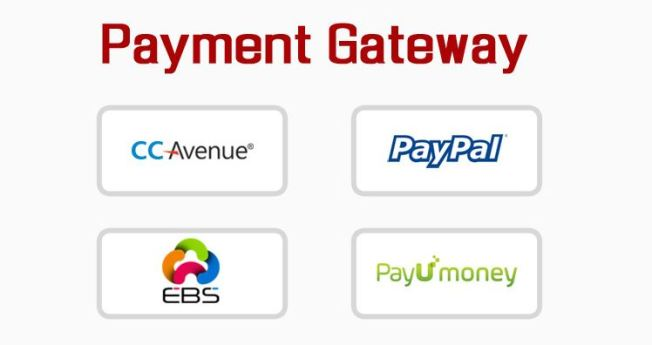 Best Payment Gateway for Business in 2017