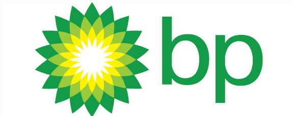BP Global Logo
