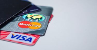 How to Pick the Best Credit Card