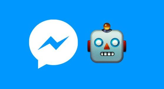 Facebook Chatbot API