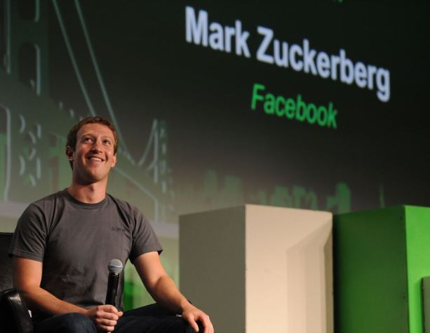 Facebook's Artificial and Virtual Future