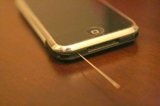 smartphone tricks and tips