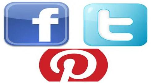 Best minimalistic logos