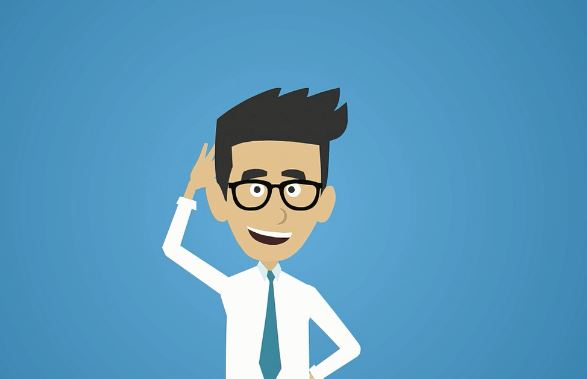 How to create Explainer videos