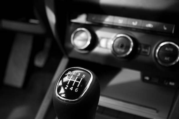 Finding an Auto Loan
