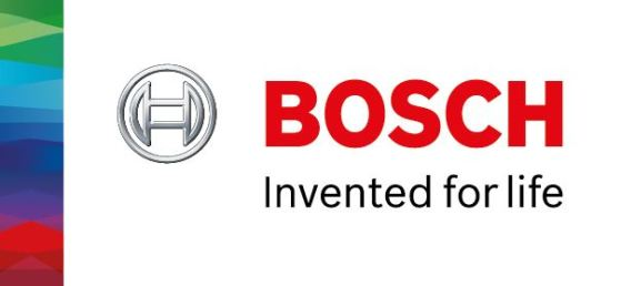 Bosch India Stock Price