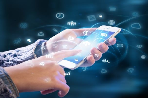 mobile sourcing