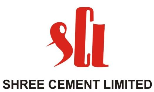 Shree Cements Share Price