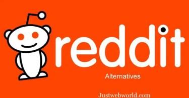 Best reddit alternatives 2017