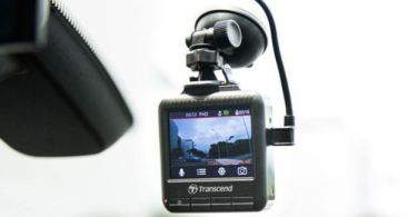 Tips for Purchasing Car Video Equipment