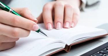 Write an Outstanding Custom Essay