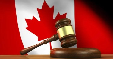 All questions about Canadian pardons answered