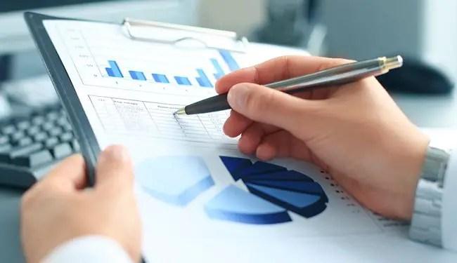 IT Asset Management (ITAM) Software