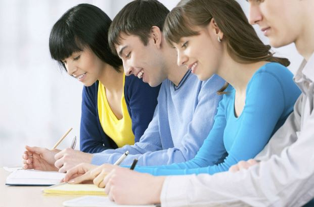 Professional essay writers for hire