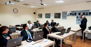SEO and Digital Marketing Training