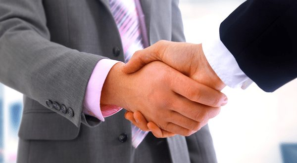 manage your customer relationships better