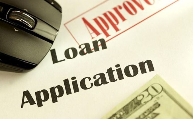 Question and Answer on Home Loan
