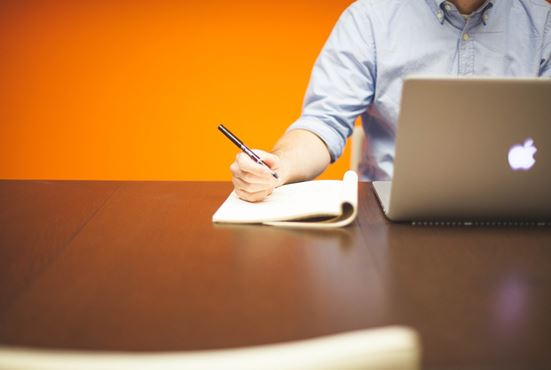 Achieving Job Satisfaction - Career Planner