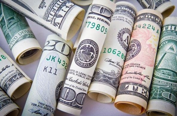 Easy ways to make extra money each month