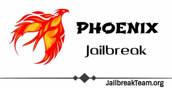 How to Jailbreak iOS 9 1 to 9 3 5 Using Phoenix and Home Depot?