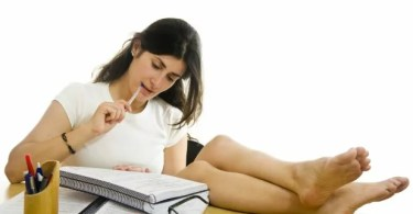Tips on Writing an Effective Essay