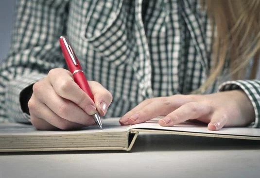 How to Write Better Essays