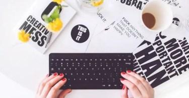 Blog Topic Ideas for Beginner Bloggers
