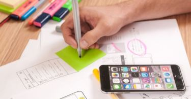 Tips to Improve Website Design with User Experience