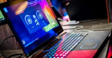 Best Gaming Laptops Under $1,000
