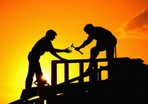 Contractor risk