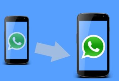 How to Monitor WhatsApp and Other Instant Messages