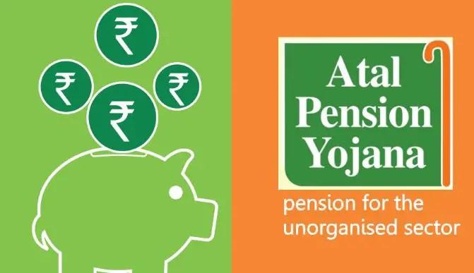 Atal Pension Yojana Scheme (APY) Details - A Complete Guide