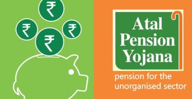 Atal Pension Yojana Scheme (APY) Information